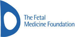 logo_FMF_250x125