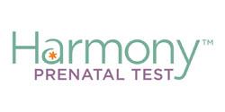 logo_harmony_250x125