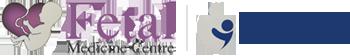 Fetal Medicine Centre Logo